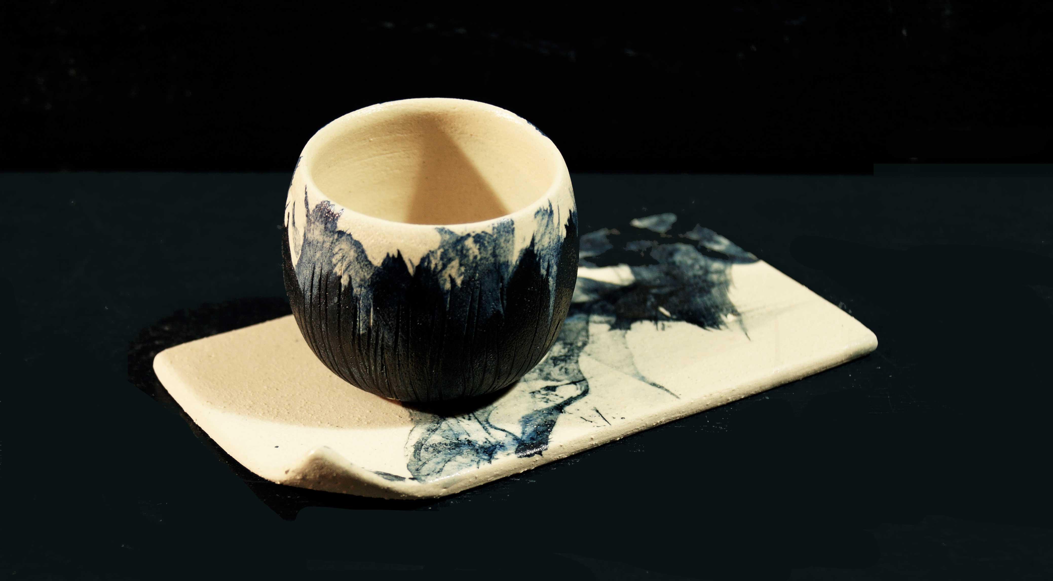 Gr s design c ramique design c ramique elsa dinerstein - Gres ceramique ...